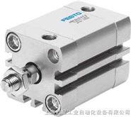 FESTO紧凑型气缸ADN-32-60-A-P-A