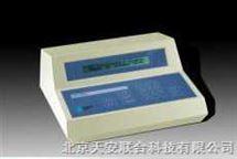 微量水份分析仪