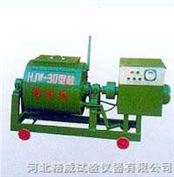 JW60强制式混凝土搅拌机