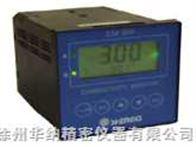 CM-306型高溫電導監控儀