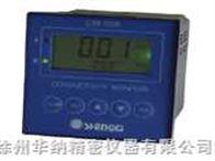 CM-508型雙通道電導電導(或電導電阻)監控儀