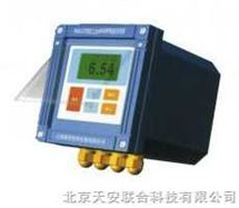 工业pH/ORP测量控制器 工业pH/ORP测量仪