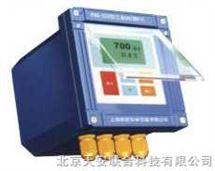 工业pH/ORP计 在线pH/ORP监测仪