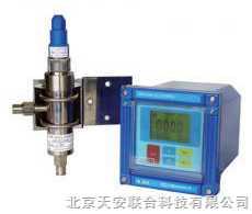 工业电导率仪 在线电导率测定仪