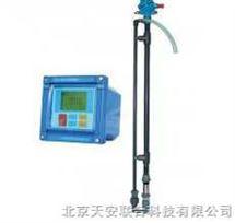 污水溶解氧监测仪 在线溶解氧测定仪