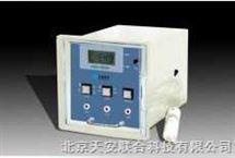 在线溶解氧分析仪 台式溶解氧测定仪