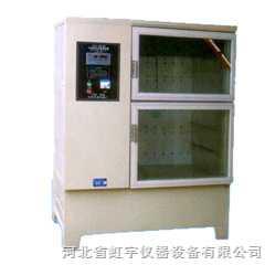 水泥标准养护箱价格厂家型号技术参数使用方法
