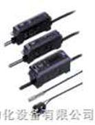 日本基恩士FS-V1系列放大器