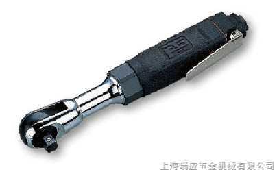 台湾锐马气动工具-台湾锐马销售部-13701662998