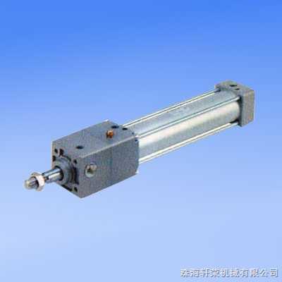 mhz2-16dn 供应smc滑台气缸mhz2-16dn图片