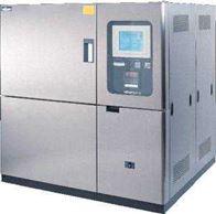 冷热冲击试验机快速温变试验箱