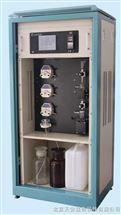 NH3-N在线监测仪