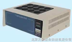 COD恒温加热器