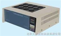 TA-12COD恒温加热器