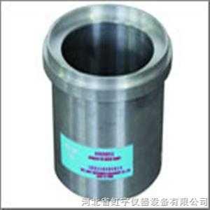 砂浆密度仪价格厂家型号技术参数使用方法