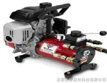 液压机动泵