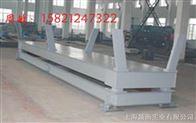 SCS上海1吨电子地磅*上海5吨电子地磅*上海[电子地磅]