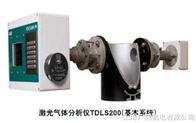 TDLS200供应横河激光气体分析仪
