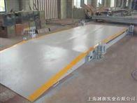 SCS重庆电子地磅,重庆100吨电子地磅,重庆120吨电子地磅