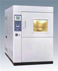 维修恒温恒湿箱冷热冲击试验箱快速温变试验箱烤箱老化试验箱