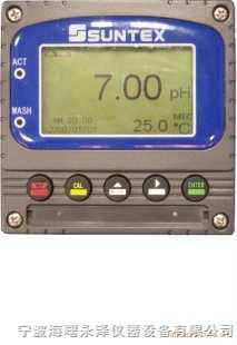 工业PH/ORP计PC-3110
