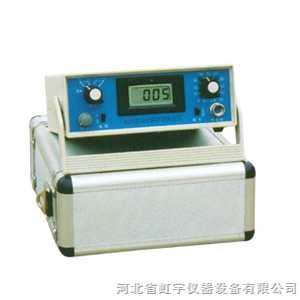 砼保护层测定仪价格厂家型号技术参数使用方法
