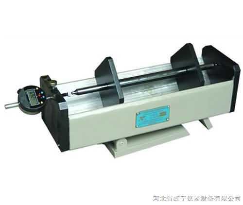 补偿混凝土收缩膨胀仪价格厂家型号技术参数使用方法