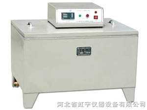 混凝土加速养护箱价格厂家型号技术参数使用方法