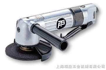台湾锐马无极3登陆-台湾锐马气动角磨机