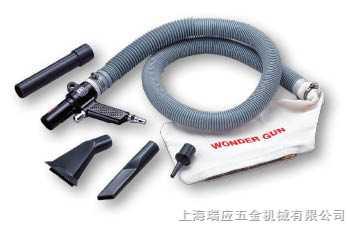 台湾锐马气动工具-台湾锐马吹吸两用枪