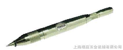 台湾锐马气动工具