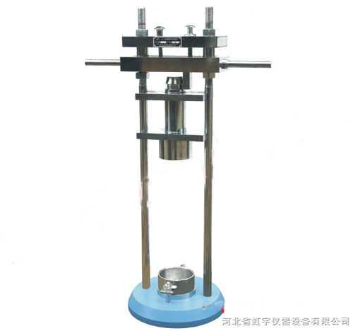 细集料冲击值试验仪价格厂家型号技术参数使用方法
