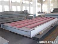 SCS北京电子汽车衡,3*15m电子汽车衡,电子汽车衡厂家