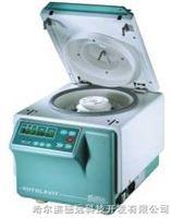 ROTOLAVIT细胞洗涤离心机