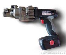 便携式钢筋速断器