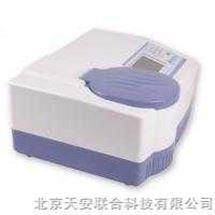 食品安全快速检测仪(八合一)