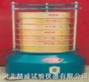 6611电动振筛机 电动振摆仪