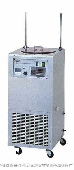 低温冷却液循环泵,选择巩义予华仪器