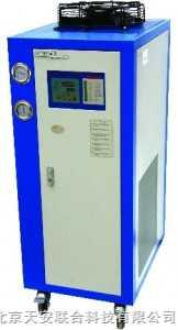 工业冷却水循环机