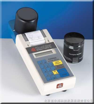 手持式辛烷值仪/与ZX-202C同一工厂出品