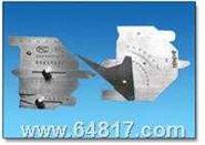 HJC40焊接检验尺