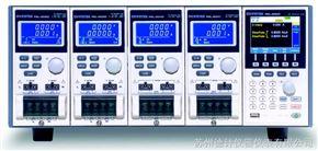 PEL-2020 PEL-2030 PEL-2040 PEL-2041  可程式直流電子負載