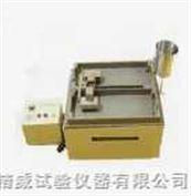 涂料耐洗刷平博中国