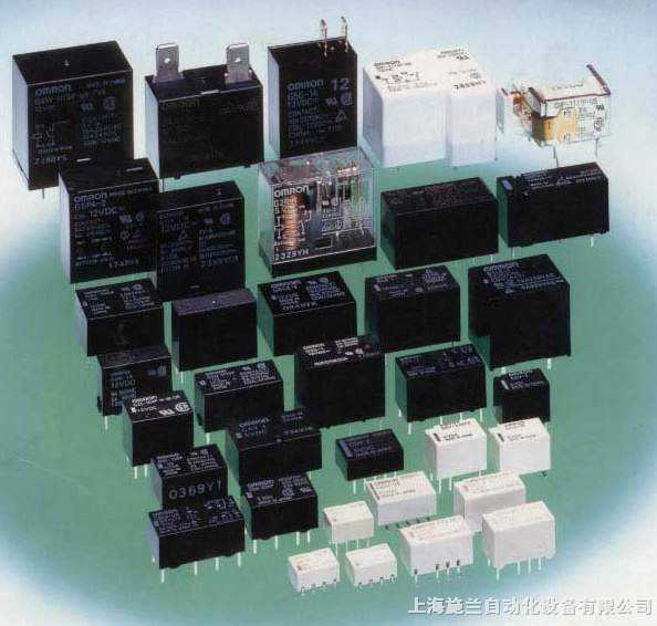 5m 全新产品 欧姆龙omron水位控制器61f-gp-n2 ac220v 全新原装产品