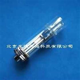 YYD-2钨W元素空心阴极灯