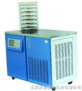 加强型冻干机