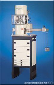 多试件试验装置