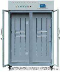 多功能喷塑层析实验冷柜