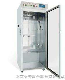 普通不锈钢层析实验冷柜