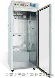 普通喷塑层析实验冷柜